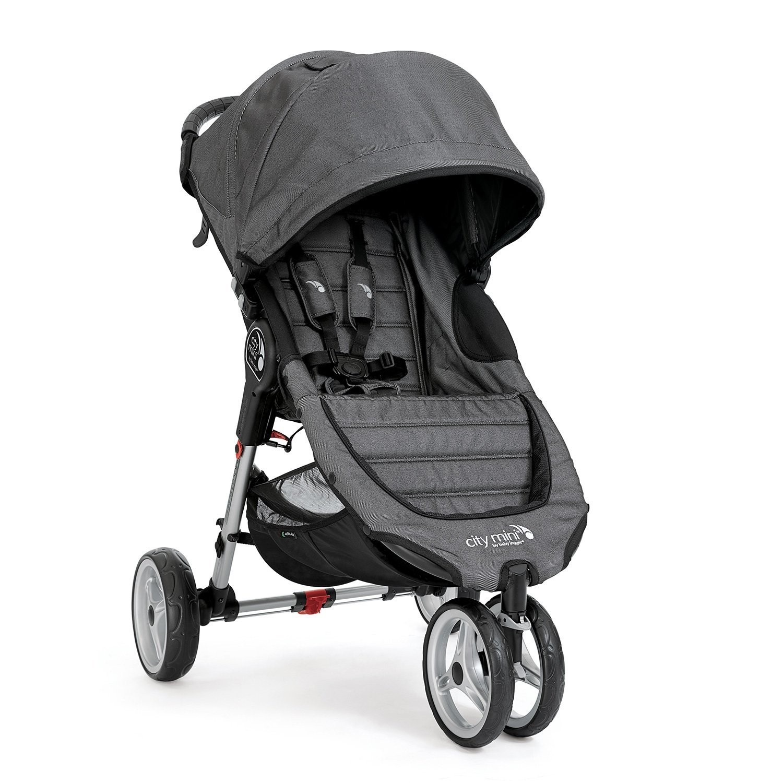 baby-jogger-city-mini-charcoal