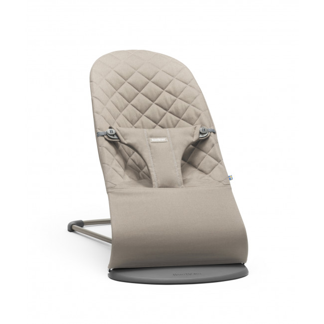 babybjorn-bouncer-bliss-cotton-sand-grey