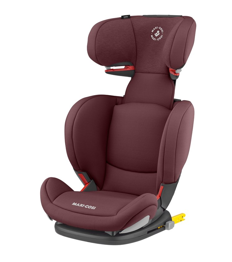 maxi-cosi-truvatool-rodifix-airprotect-authentic-red
