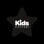 Kid`s Concept