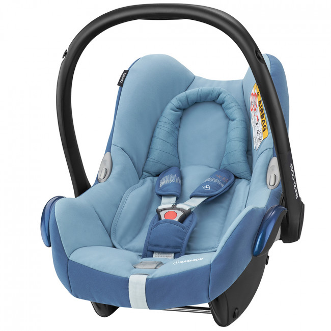 maxicosi_carseat_babycarseat_cabriofix_blue_frequencyblue