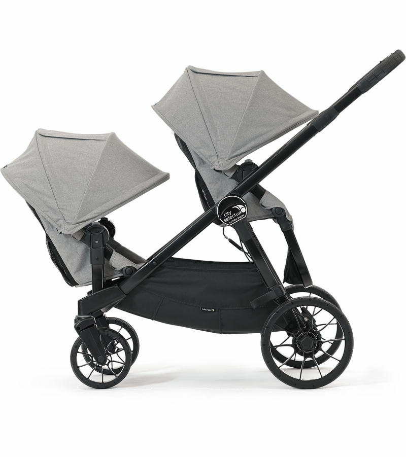 baby-jogger-city-select-lux-slate