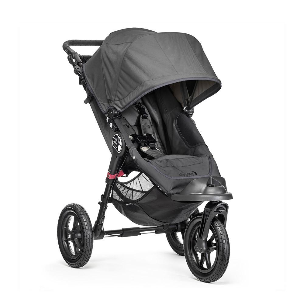 baby-jogger-titanium-elite