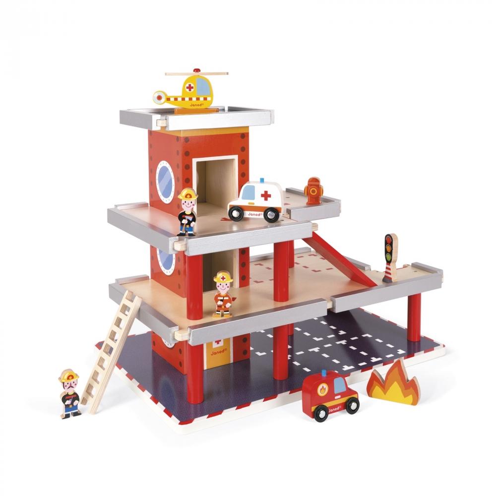 tuletõrje