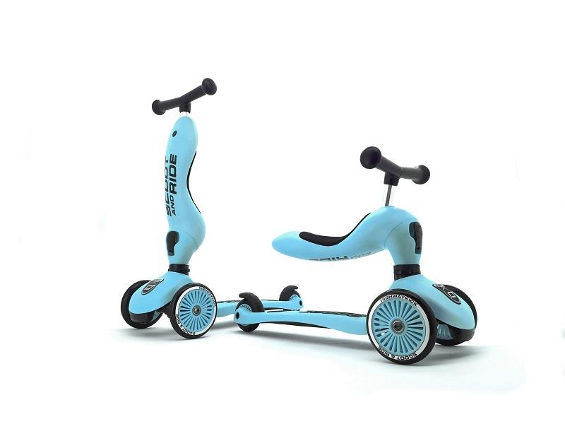 scoot-and-ride-highwaykick1-blueberry-ratas-lastele