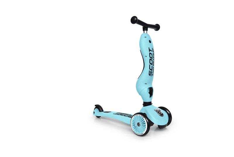 scoot-and-ride-highwaykick1-blueberry-tõukeratas-lastele