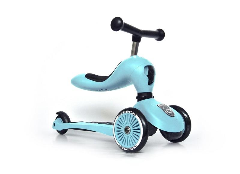 scoot-and-ride-highwaykick1-blueberry-tasakaaluratas-lastele
