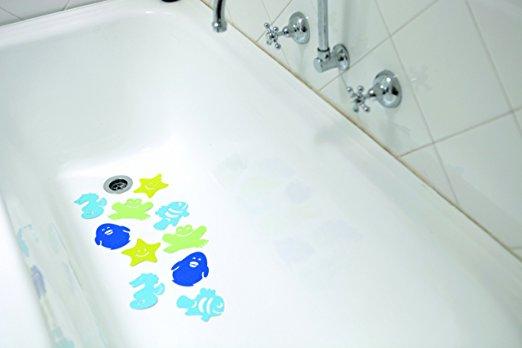 vanni libisemisvastased loomakesed
