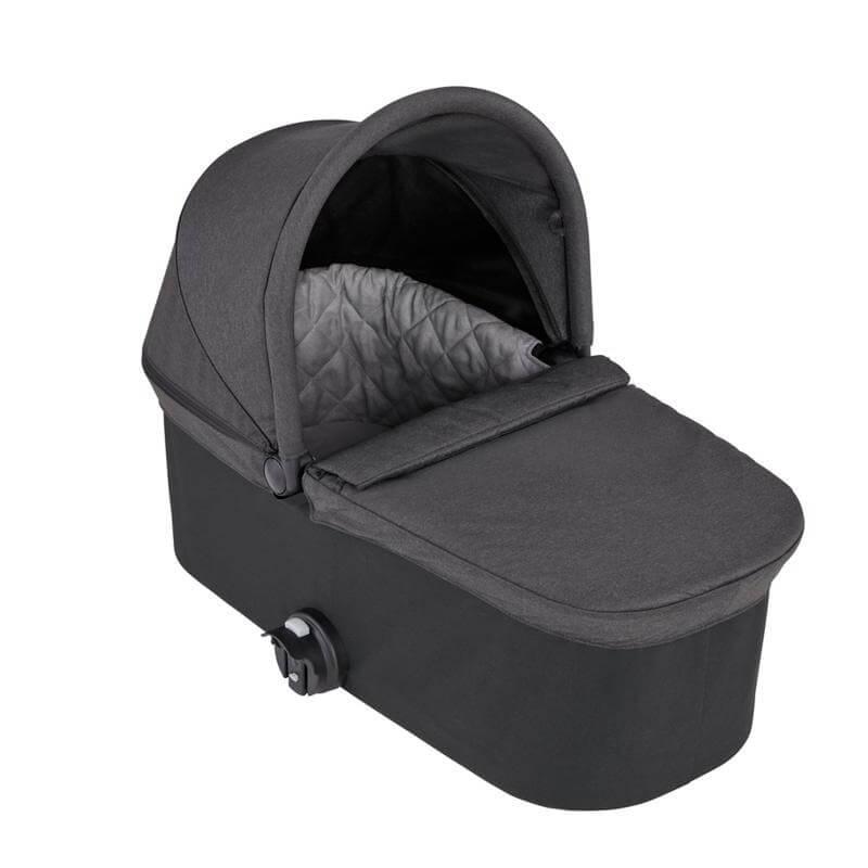 baby-jogger-vankrikorv-delux-jet
