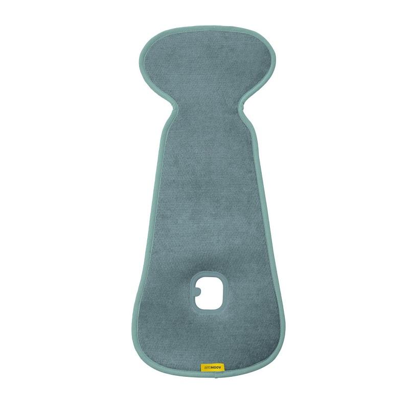 aeromoov-higistamisvastane-istmekate-jalutuskarusse-mint