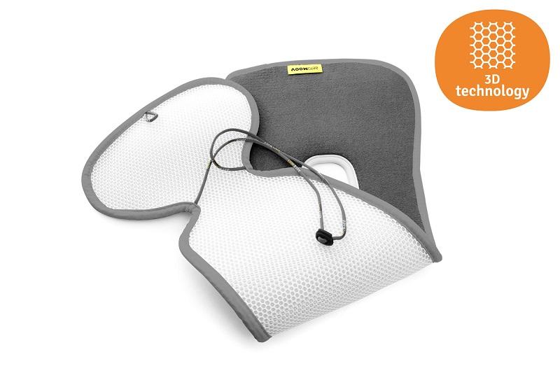 aeromoov-higistamisvastane-istmekate-turvatoolile