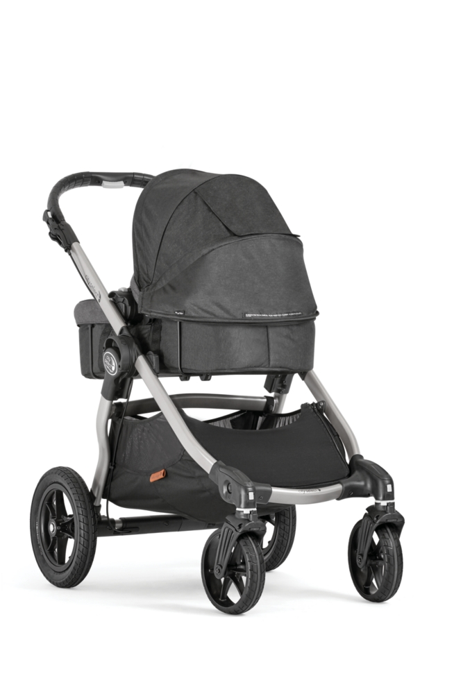 baby-jogger-city-select1