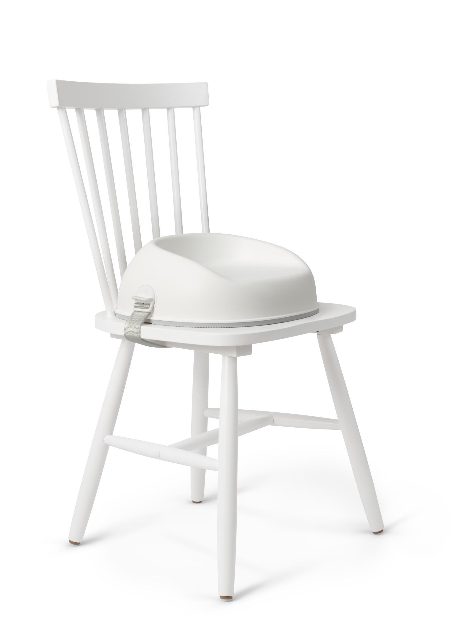 babybjorn-toolikorgendus