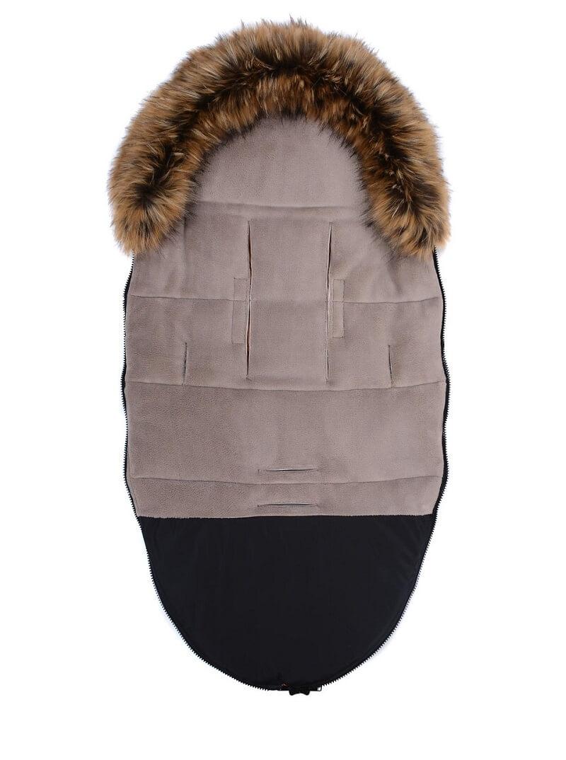 cottonmoose-soojakott-limited