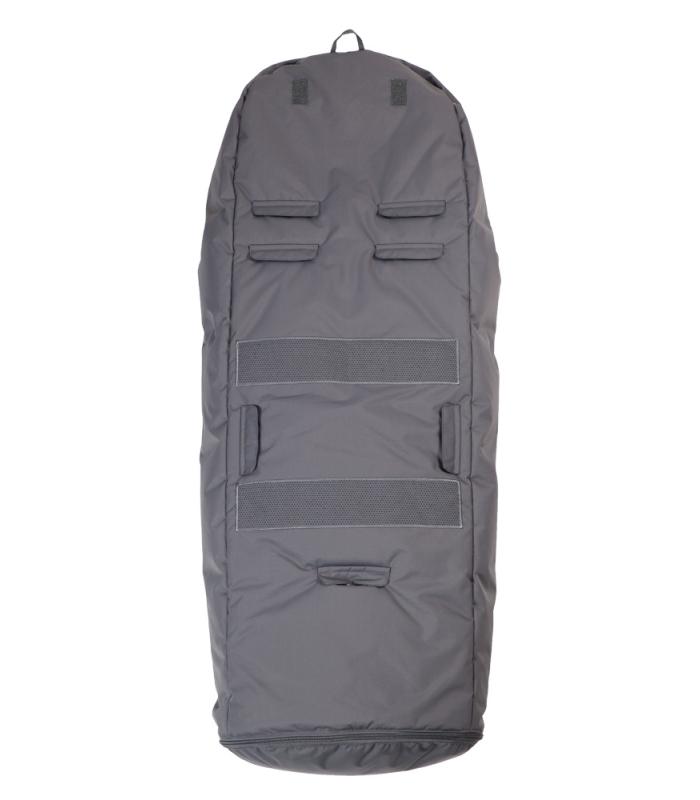 easygrow-hood-wool-soojakott-solid-grey