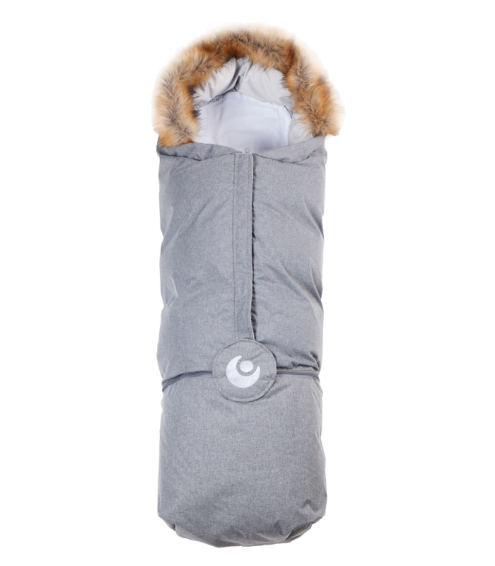 easygrow-nord-soojakott-grey-melange