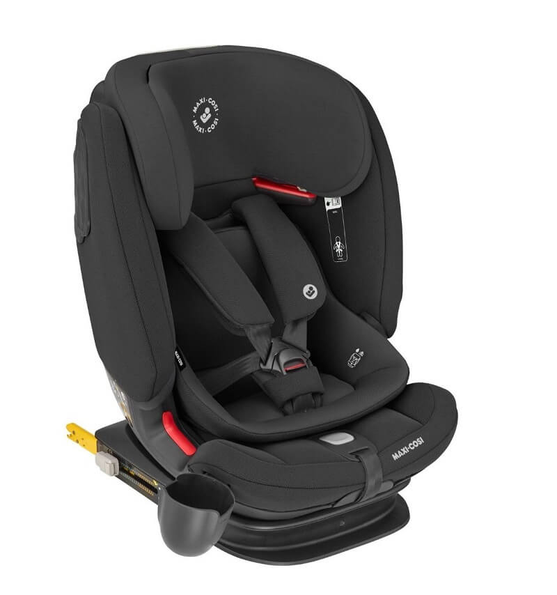 maxi-cosi-titan-pro-turvatool-authentic-black
