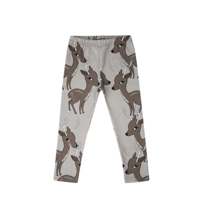 Dear Sophie retuusid greyt deer