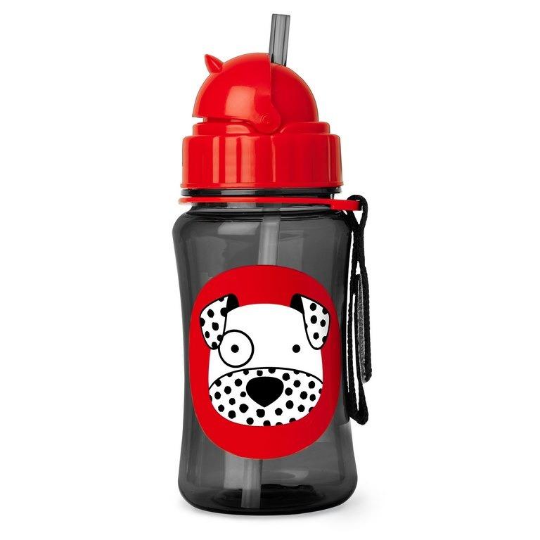 Skip-Hop-joogipudel-dalmaatslane