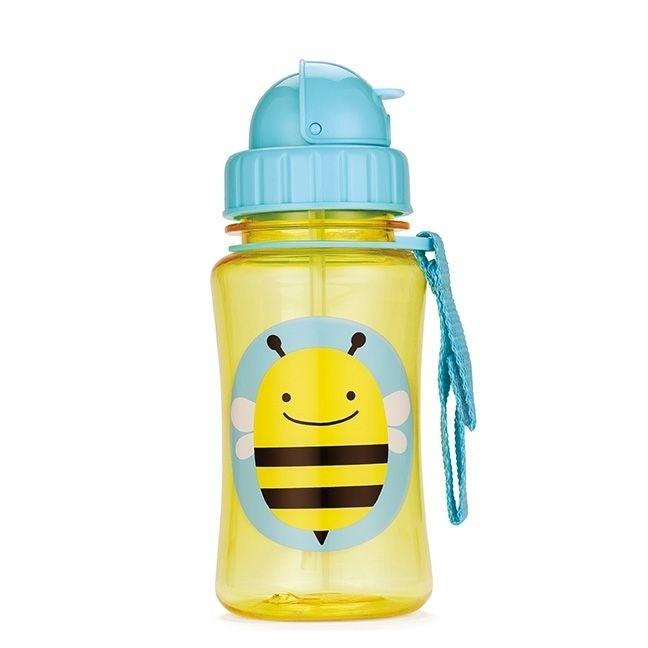 Skip-Hop-joogipudel-mesilane