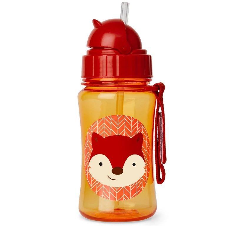 Skip-Hop-joogipudel-rebane