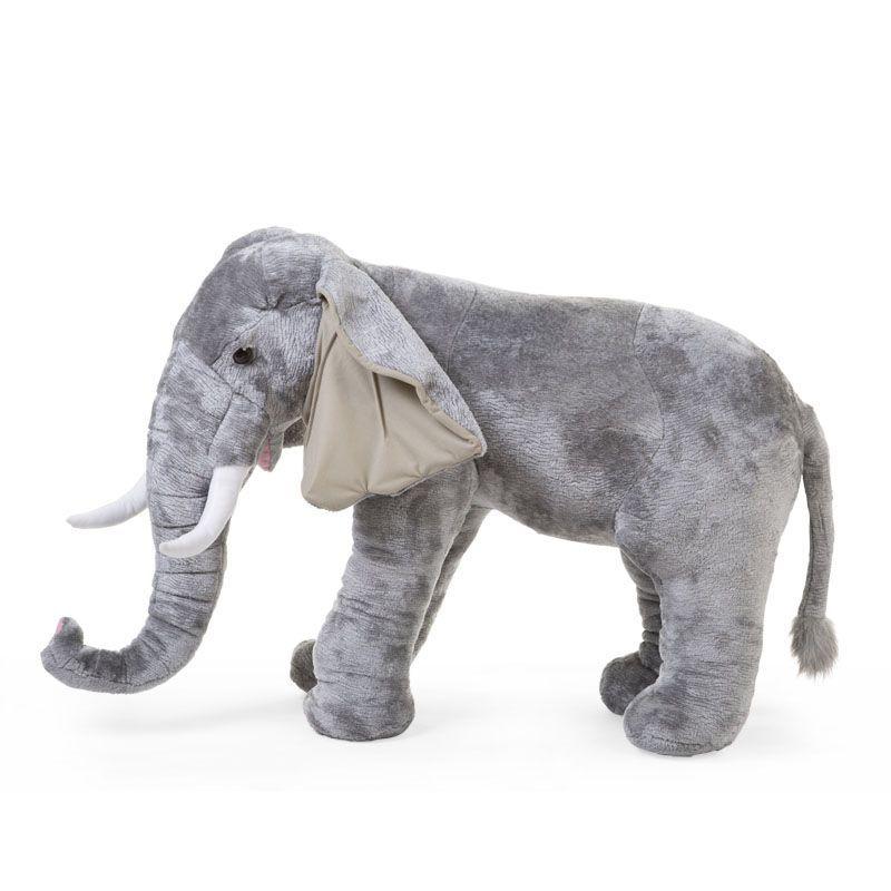 pehme-loom-elevant