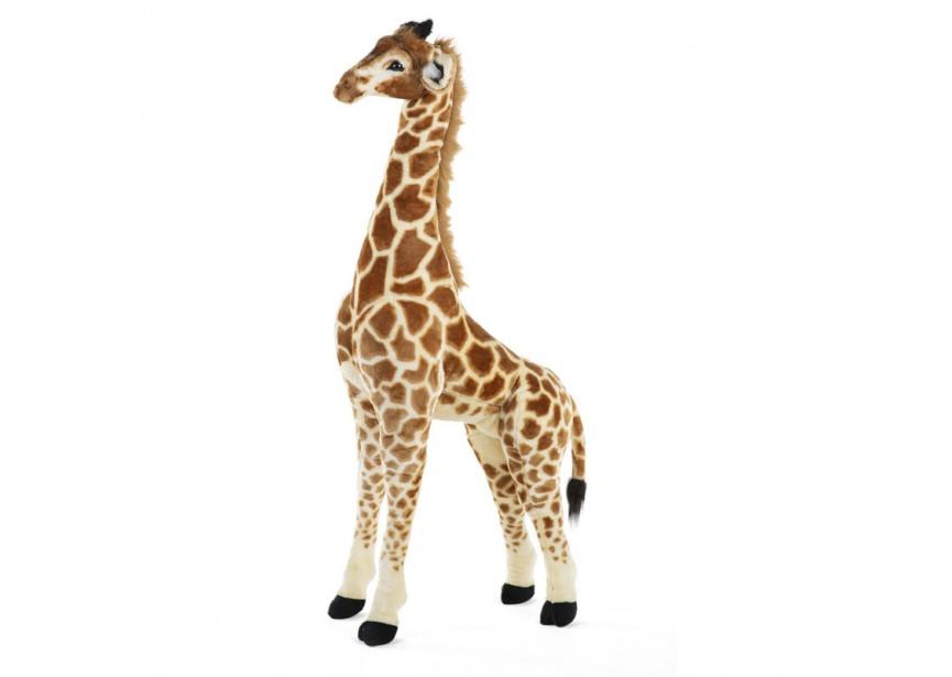 Childhome pehme loom kaelkirjak 135cm