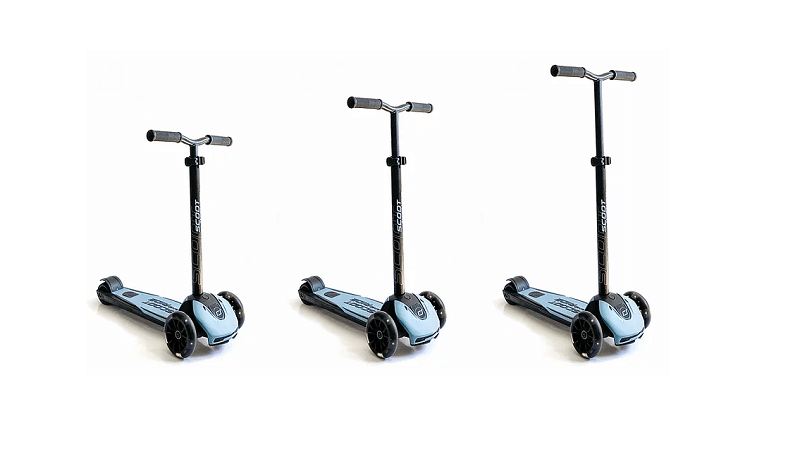 scoot-and-ride-5-led-highwaykick-forest