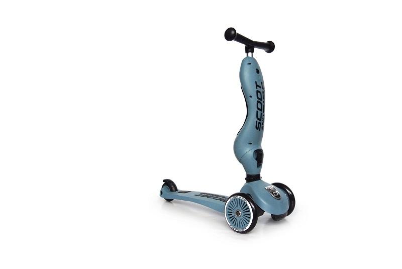 scoot-and-ride-highwaykick1-steel-laste-tõukeratas
