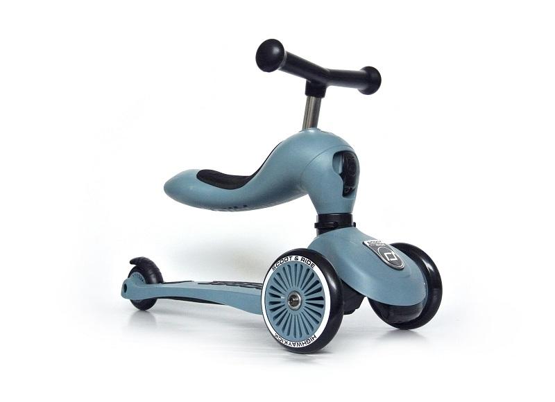 scoot-and-ride-highwaykick1-steel-laste-tasakaaluratas