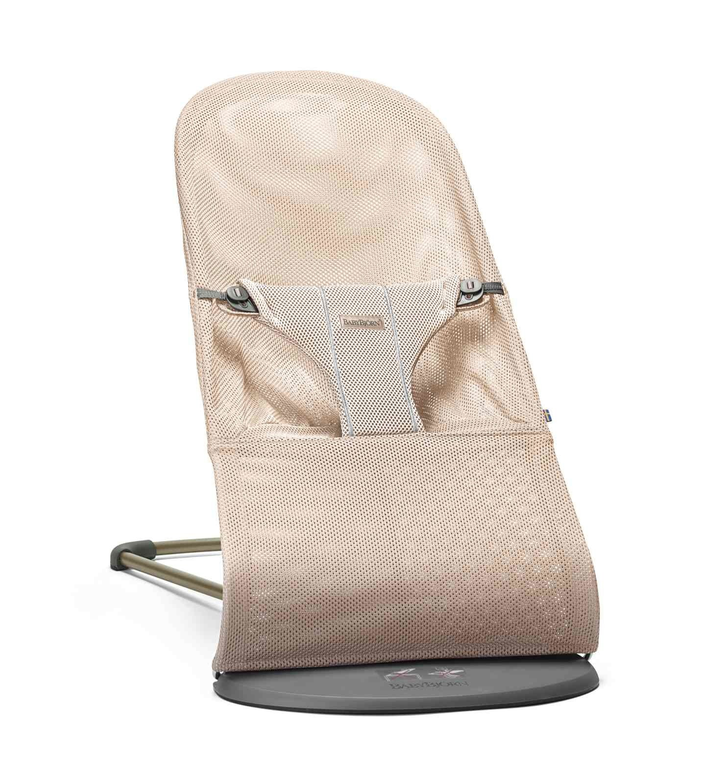 BABYBJORN-Bouncer-Bliss-MESH-pearly-pink