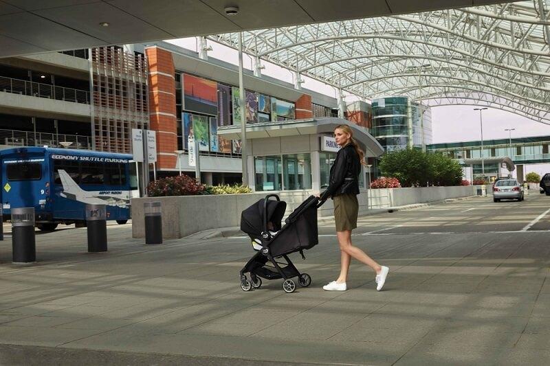 baby-jogger-city-tour-2