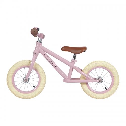 littledutch-jooksuratas-pink