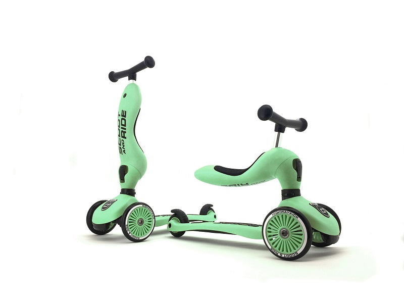 scoot-and-ride-highwaykick1-kiwi-ratas-lastele