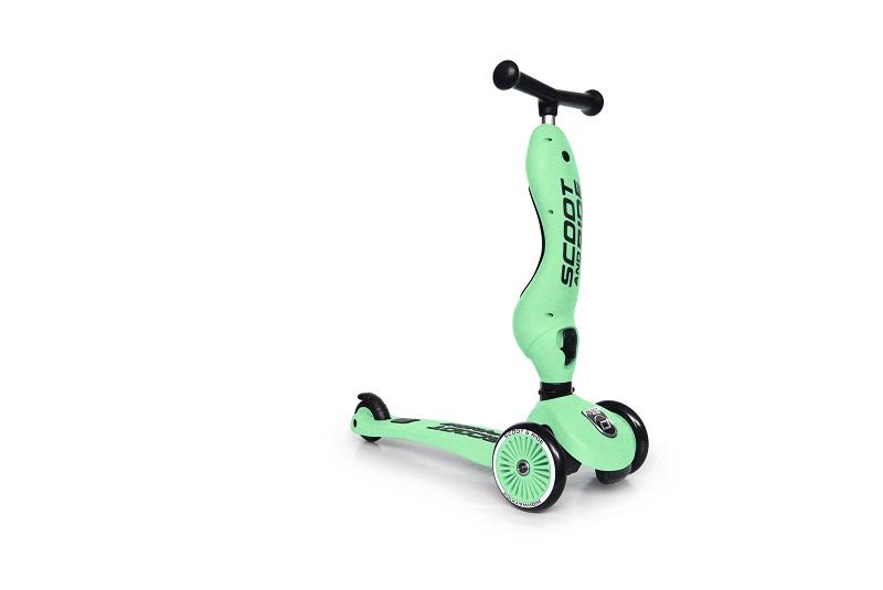 scoot-and-ride-highwaykick1-kiwi-tõukeratas