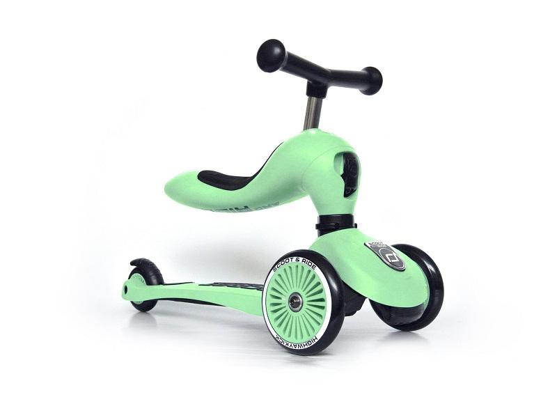 scoot-and-ride-highwaykick1-kiwi-tasakaaluratas-lastele
