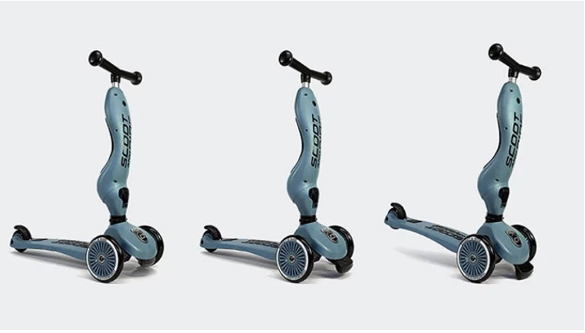 scoot-and-ride-highwaykick1-ratas-1
