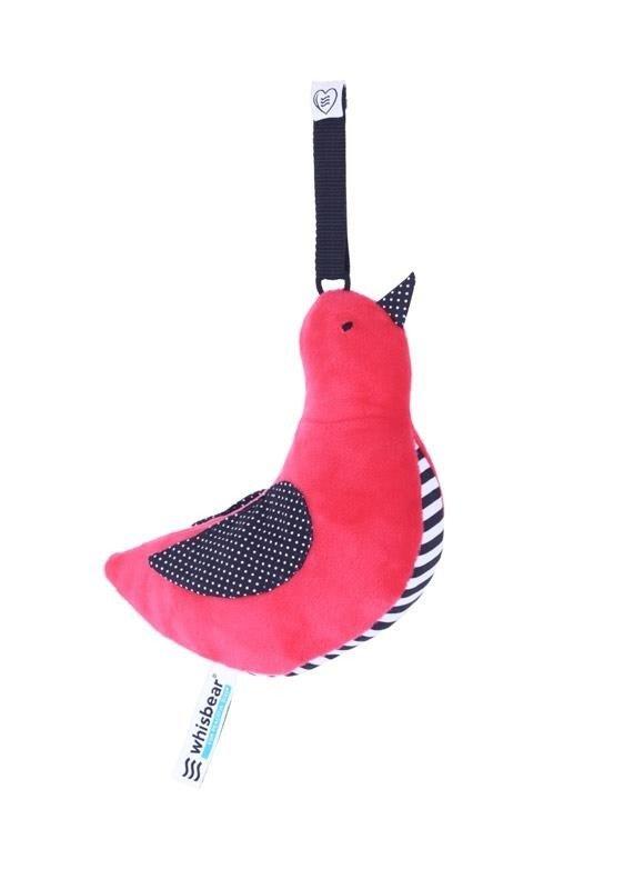whisbird