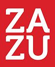 zazu-logo