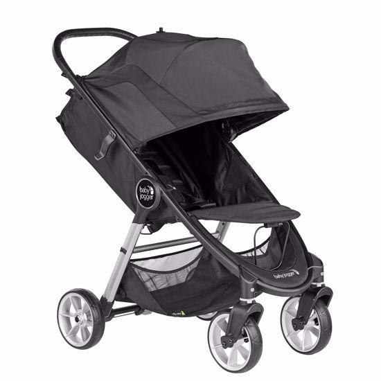 baby-jogger-city-mini2-4W--jet