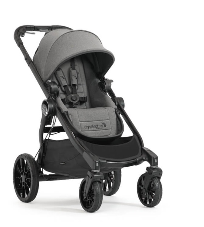 baby-jogger-city-select-lux-ash