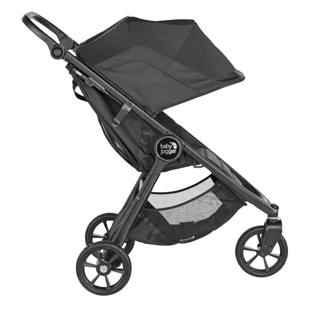 baby-jogger-city-mini-gt2