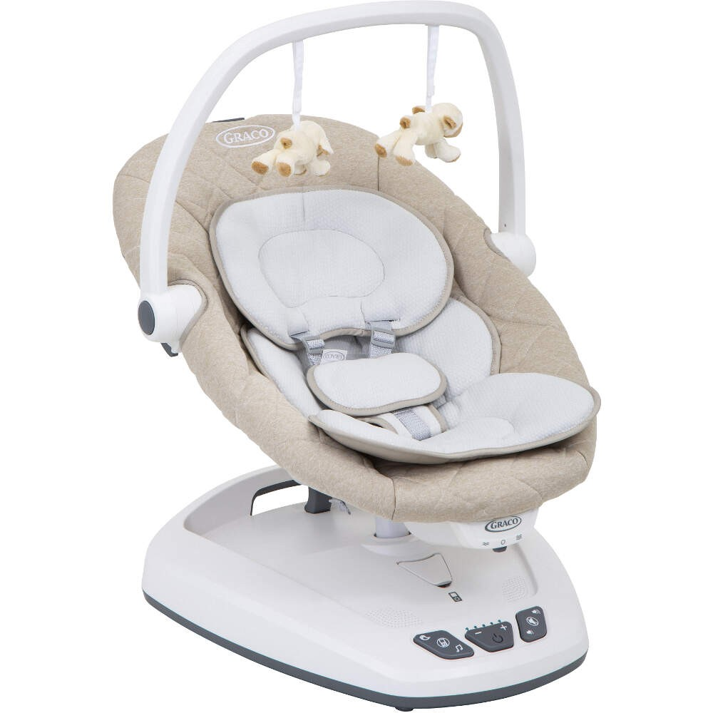 graco-beebikiigöswing-with-me-sparrow