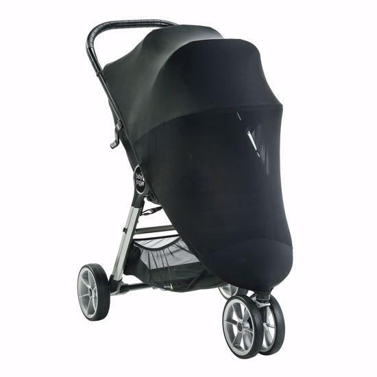 Baby Jogger City Mini 2 putukavõrk