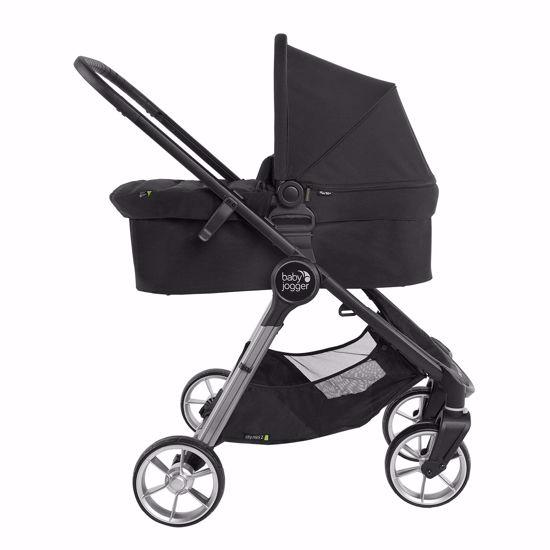 baby-jogger-city-mini-4w-2-vankrikorviga