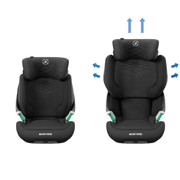 Maxi-Cosi Kore Pro i-Size turvatool