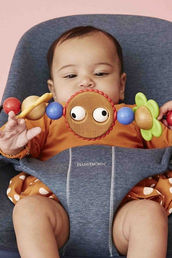 babybjorn-bouncer-bliss-3djersey