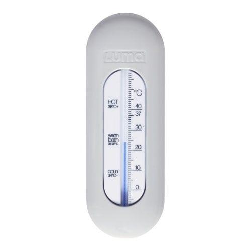 luma-vannitermomeeter