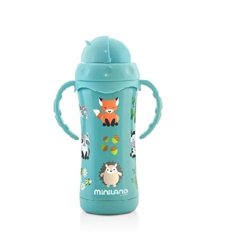 miniland-termo-joogipudel