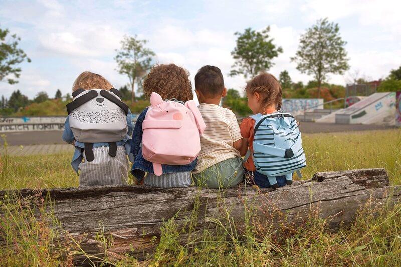laste-seljakott